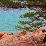 gal-jezera-klippe
